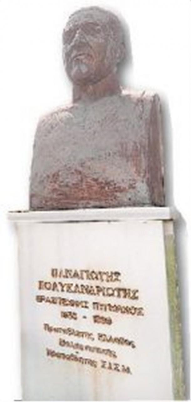 POLYKANDRIOTIS-4-143x300