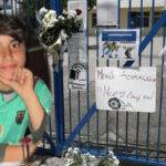 Ντροπή σας! Το δημόσιο αρνείται να αποζημιώσει την οικογένεια του μικρού Μάριου!