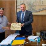 Υπερήφανος Δήμος με Δέκα… προβλήματα και εκατό άγχη