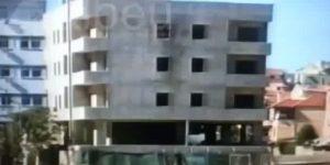 Πήγαν και στην Αλβανία να κάνουν ελεγχόμενη κατεδάφιση και δείτε τι έγινε… [video]