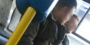 ΜΕΓΑΛΗ ΠΡΟΣΟΧΗ: Μπαίνουν στο Α10-Β10 παριστάνουν τους ασφαλίτες και ρημάζουν κόσμο!