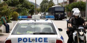 Απίστευτο: 6.122 προσαγωγές και 816 συλλήψεις στο Μενίδι μετά τον θάνατο του 11χρονου από αδέσποτη σφαίρα