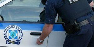Τι άλλο θα σκαρφιστούν! 30χρονος στις Αχαρνές διακινούσε ναρκωτικά μέσω… κούριερ