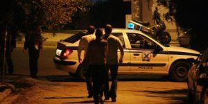 Πυροβολισμοί τα ξημερώματα στο Μενίδι – Τραυματίστηκε 23χρονη – Όλο το χρονικό