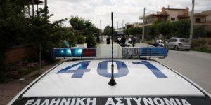 Δολοφονία Θρακομακεδόνες – Ομολογία σοκ: «Γι' αυτόν το λόγο σκότωσα με μπαλτά τη γυναίκα μου» – ΒΙΝΤΕΟ