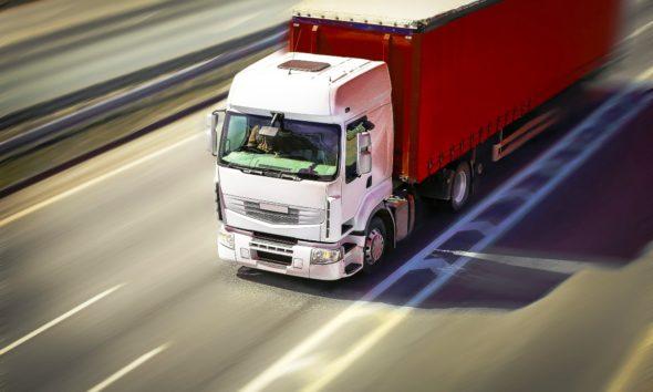 ΕΡΓΑΣΙΑ: Άμεση πρόσληψη επαγγελματία οδηγού από μεταφορική στο Μενίδι