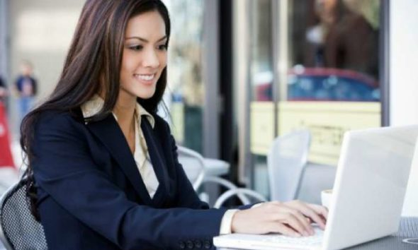ΕΡΓΑΣΙΑ: Ζητείται από εταιρία προσωπικό για εργασίες γραφείου