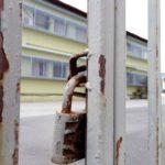 Αυτά είναι τα σχολεία στις Αχαρνές που παραμένουν κλειστά λόγω γρίπης