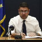 Απαγόρευση κυκλοφορίας: Το σχέδιο της κυβέρνησης – Ποιοι εξαιρούνται – Τα πρόστιμα