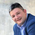 Σπύρος Βρεττός: «Σύμπραξη στην αρχή θέσεων με μόνο γνώμονα το καλό του Δήμου και των δημοτών»