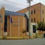Αυτοί είναι οι νέοι Αντιδήμαρχοι του Δήμου Αχαρνών – ΕΓΓΡΑΦΟ