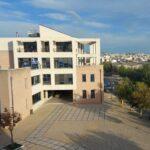 Αμεση αντίδραση Βρεττού: Κλειστό την Τετάρτη το Δημαρχείο λόγων επιβεβαιωμένων κρουσμάτων Covid-19