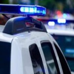 ΣΟΚ: Νεκρός άνδρας στη μέση του δρόμου επί της οδού Πελοπίδα