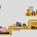 Σπουδαία νέα: Ο Δήμος συμφώνησε με την ΕΔΑ Αττικής για περαιτέρω ανάπτυξη του δικτύου φυσικού αερίου στις Αχαρνές