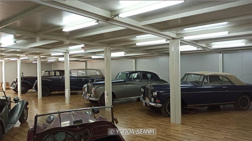 Τατοι_αυτοκινητα1