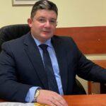 Kεραυνοί Βρεττού κατά Χαρδαλιά: Ακατονόητη η απόφαση για αυστηρό lockdown στις Αχαρνές