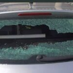 BINTEO – Φόβος και τρόμος στο Μενίδι από τις αδέσποτες σφαίρες – Νέα καταγγελία-σοκ πολίτη
