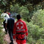 Νεκρός ο 45χρονος ορειβάτης στην Πάρνηθα