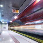 Πρόταση για διπλή σύνδεση του Μενιδίου με το Μετρό