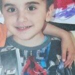 Σκληρό υπόμνημα στη Βουλή για τον θάνατο του 11χρονου Μάριου από το Μενίδι
